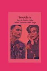 Hopeless Paperback