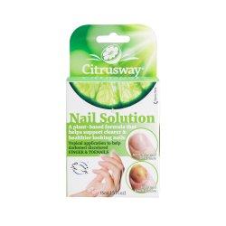 Nail Solution 15ML