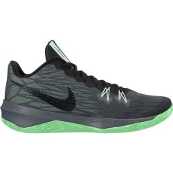 hot sales latest fashion huge sale Nike Zoom Evidence II Basketball Shoes | R | Sneakers | PriceCheck SA
