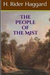 The People Of The Mist Paperback