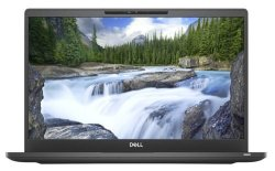 """Dell XPS 13 7390 13.4"""" Fhd+ Touch 2IN1 I7-1065G7 16GB 256G"""