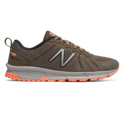 New Balance WT590RC4 Womens Trail Running Shoes 7
