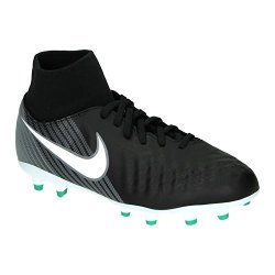 9cc8905f8fea2 Nike Kids' Magista Onda II Dynamic Fit Fg Soccer Cleats 5.5 Big Kid M |  R2700.00 | Fancy Dress & Costumes | PriceCheck SA