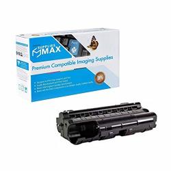 Suppliesmax Compatible Replacement For Brother HL-700 760 MFC-3550 4550 6650 9000 9500 9550 Drum Unit 20000 Page Yield DR-200