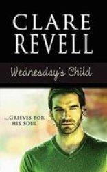 Wednesday& 39 S Child Paperback
