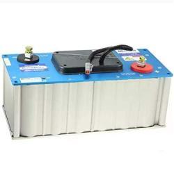 Maxwell Durablue Car Audio Super Capacitor 48V 165F Graphene Energy Storage Battery Solar Power System