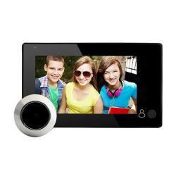 M4300B 4.3 Inch Tft Color Display Screen 2.0MP Security Camera Video Smart Doorbell