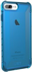 Urban Armor Gear Uag Plyo Series Case For Apple Iphone 6S 7 And 8 Plus - Glacier Blue
