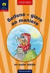 Selfone - Giere En Maniere En Ander Tekste