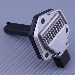 SalaBox-Accessories - Car Auto Oil Level Sensor 12617501786 Fit For Bmw E46  E87 E90 116I 118I 120I 316I 318I 320I N43 N45 N46   R   Car Parts &