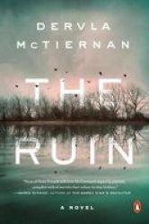 The Ruin Paperback