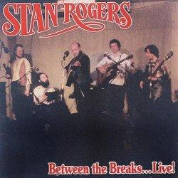 Borealis Records Between The Breakslive