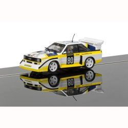 Scalextric 1980'S 60TH Anniversary