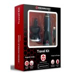 SWISS - Mobile Usb-c Travel Kit