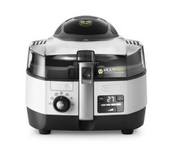 Delonghi Multifry Chef Extra Multicooker - FH1394