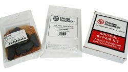 Chicago Pneumatic 8940162816 Tune Up Kit For CP7778 And CP7778-6