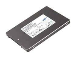 DATARAM 120GB 2.5 SSD Drive Solid State Drive Compatible with SUPERMICRO C7X99-OCE