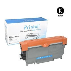 Partsmart Corporation Printel Compatible Toner Cartridges Replacement For Brother TN450 TN420 High Yield Use With Brother HL-2270DW HL-2280DW HL-2230 HL-2240 HL-2240D MFC-7860DW MFC-7360N DCP-7065DN