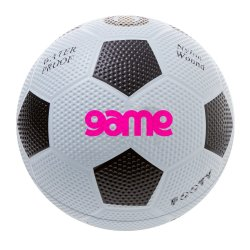 Game - Dimple Ball