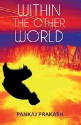 Within The Other World Paperback