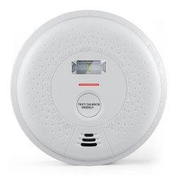 X-Sense SD01 Smoke Alarm