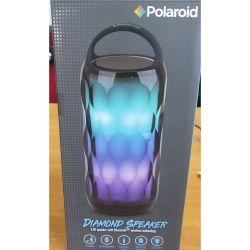 DIAMOND LED Speaker