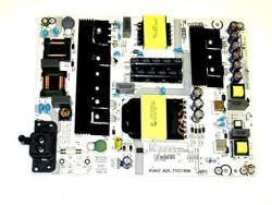 HISENSE 50H5G RSAG7.820.5687 HLL-4855WC POWER SUPPLY 4048