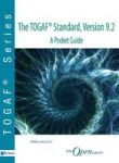 The Togaf Standard Version 9.2 - A Pocket Guide Paperback 4TH Ed