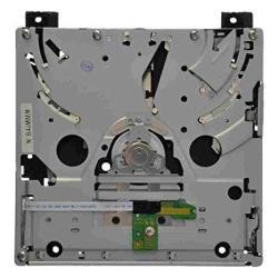 Original Complete DVD Rom Drive For Nintendo Wii