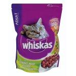 Whiskas - Adult 1 Year+ Cat Food Meat Platter 1KG