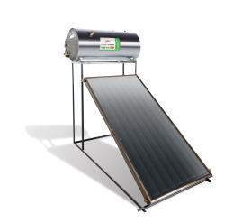 Solar Geyser Heattech 150l R1269900 Solar Geysers Pricecheck Sa