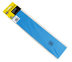Tower Lever Arch Labels - Blue Pack Of 100