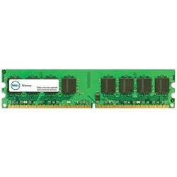 Dell Memory SNPMGY5TC 16G A6996789 16 Gb 240-PIN DDR3 Rdimm