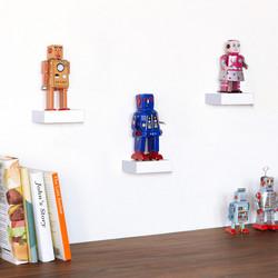 Umbra Showcase Shelves Set Of 3