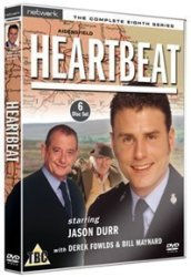 The Heartbeat: Complete Eighth Series