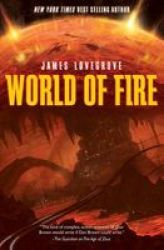 World Of Fire Paperback