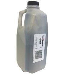 NEW ERA TONER 1 000G Toner Refill Kit For Brother TN-750 TN750 TN-720 TN720 + 2 Reset Gear