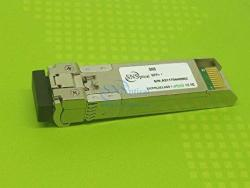 New Ubiquiti 10GBASE Lr Compatible 10GBASE-LR Sfp+ 1310NM 10KM Dom Transceiver