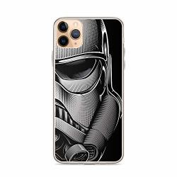 Teemt Compatible With Iphone 11 Pro Max Case Star Wars Darkside Revan Darth Old Republic Army Pure Clear Phone Cases Cover