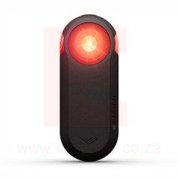 Garmin Varia RTL510 Radar Tail Light