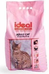 Ideal - Dry Cat Food 5KG