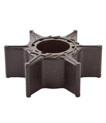 Water Pump IMPELLER 6H3-44352-00 697 18-3069 fit Yamaha Outboard F  40HP 70HP
