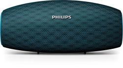 Philips BT6900A 37 Wireless Speaker - Blue