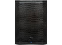 Air 18S Speaker