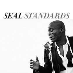 Seal - Standards Vinyl
