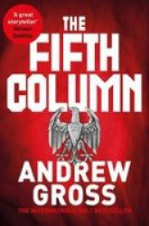 The Fifth Column Hardcover