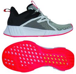 40d040b7f Reebok Women s Fusium Run 2.0 Running Shoes
