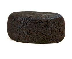 Jamaican Black Fruit Cake 8 Inch