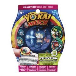 Yo-Kai Watch Mystery Bags Season 2 for Boys