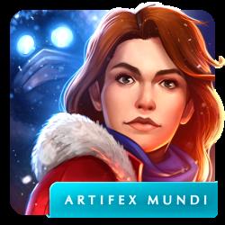 Artifex Mundi Crime Secrets: Crimson Lily Full